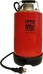 "Multiquip 2"" Submersible Water Pump ST2037"