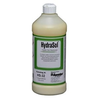 Hydrasol® Cable Gel Remover POLYWATER HS-32