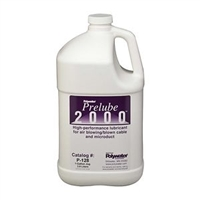 Prelube 2000™  Cable Blowing Lubricant POLYWATER P-128