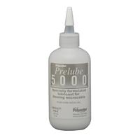 Prelube™ 5000  Microcable Blowing Lubricant POLYWATER PM-8
