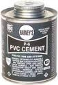 PVC Cement 32oz Prime Conduit 018180-12