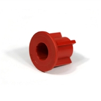 Sleeve Red Sleeve For CST 500 29105