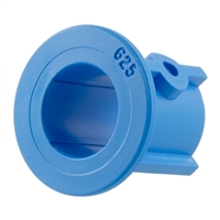 Blue Sleeve For CST 625 29106