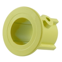 Yellow Sleeve For CST 875 29112