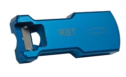 RIP 81315 RBT RISER FIBER BREAK OUT TOOL