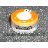RKI ES1827I Replacement sensor for GX-2009