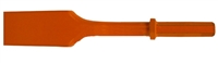 Stanley 04405 Clay Spade 8""