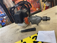 Tanaka Gas Powered Drill - Tanaka TED262R