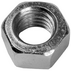 L.H. Dottie HN38 Hex Nut 3/8-16