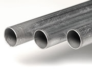 "EMT Conduit 2"" X 10'"