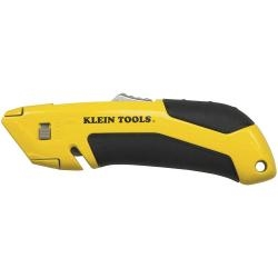 Klein Retractable Utility Knife